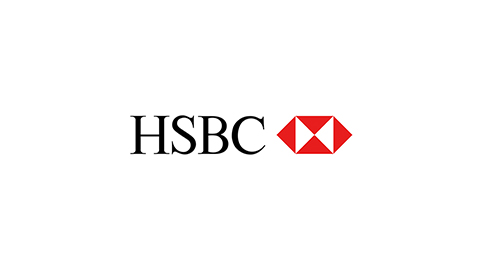 منحة تأهيل لسوق العمل مجانية وممولة بالكامل من بنك HSBC