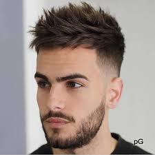 Best Hair Style for boys
