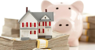 4 bí kíp quan trọng cho người mua chung cư lần đầu