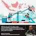 RUU Cipta Kerja memiliki banyak dampak positif bagi perekonomian Indonesia