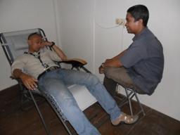 hipnoterapi surabaya