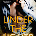 FREEBIE ALERT - UNDER THE STARS by Tia Louise is FREE