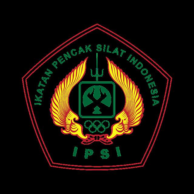logo ipsi transparan
