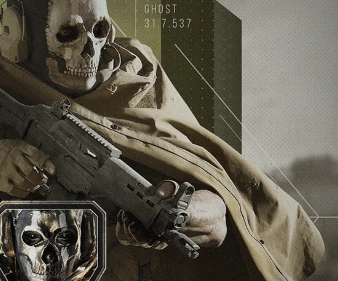 ما هي الاجهزة التي سوف تعمل عليها لعبة Call of Duty: Warzone