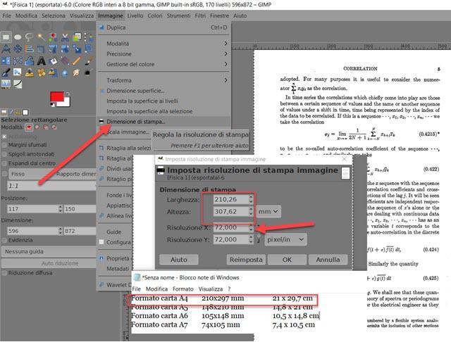 adattare-pdf-dimensioni-stampa