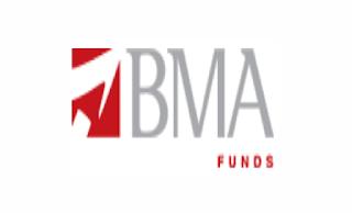 jobs@bmacapital.com - BMA Capital Management Ltd Jobs 2021 in Pakistan