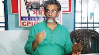 bjp-cares-only-chair-dipankar-bhattacharya