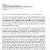Exdirectora del San Jose se pronuncia  sobre  escándalo  del contrato  151 del 31 de marzo de 2020 en popayán