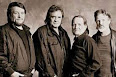 FRIDAY MUSIC: The Highwaymen