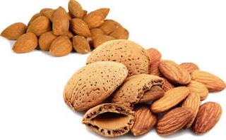 melhores-alimentos-antienvelhecimento-nozes