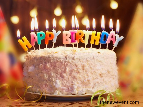 Happy Birthday image Wishes In Hindi  and English Shayari, Birthday Status