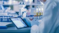 33 ακόμη θάνατοι ασθενών με CoViD-19 και 1.305 νέες λοιμώξεις από κορωνοϊό
