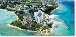 Las mejores fotos de la tierra de Rihanna: Saint Michael y Barbados 11