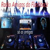 Ouvir agora Rádio Amigos do Flash back - Web rádio - Piracicaba / SP