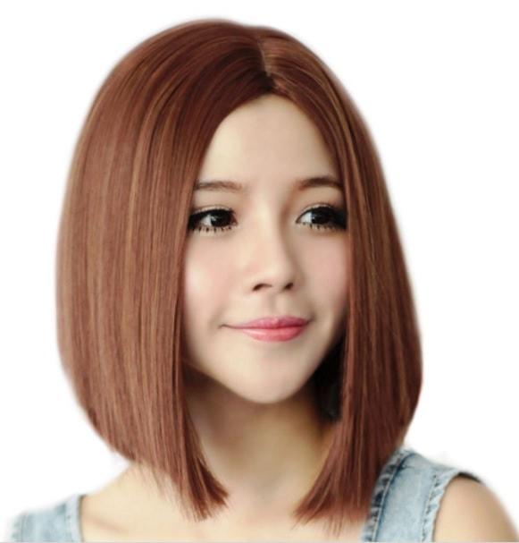 Model Rambut Layer Sebahu Terupdate 2017