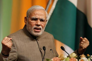not-a-single-scam-in-my-3-years-of-regime-says-modi