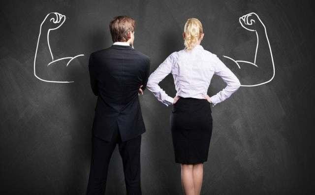 Pemberdayaan Karyawan (Pengertian, Aspek, Karakteristik dan Tahapan)