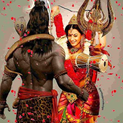 shiv-parvati-hd-photo-whatsapp-dp-image, lord shiva wallpaper, lord shiva hd wallpaper, lord shiva wallpaper hd, lord shiva wallpaper hd for laptop, lord shiva wallpaper hd for mobile, lord shiva wallpapers for mobile,   lord shiva images, lord shiva images 3d, lord shiva images 3d hd free download, lord shiva images rare  lord shiva photos, lord shiva photos hd, lord shiva hd photos, lord shiva photos hd download, lord shiva photos for whatsapp dp,  lord shiva digital images, lord shiva digital art, lord shiva digital painting, lord shiva digital wallpaper,   lord shiva 3d wallpaper, lord shiva 3d images, lord shiva 3d photos, lord shiva 3d picture, lord shiva 3d painting, lord shiva images 3d download  shiv ji, shiv ji wallpaper hd, shiv ji images, shiv ji images hd, shiv ji photo, shiv ji pics, shiv ji photo wallpaper, shiv ji images wallpaper, shiv ji photo wallpaper
