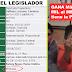 Gana 2 millones de peso anuales pero Carmen Salinas exige respeto a su persona