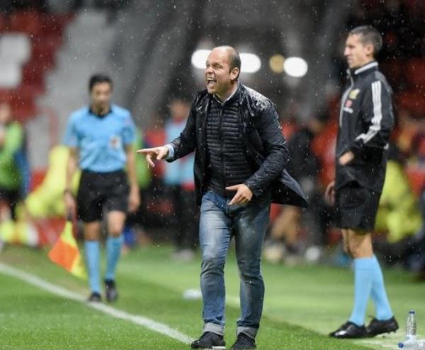 Málaga, acuerdo cerrado con José Alberto López por las dos próximas temporadas