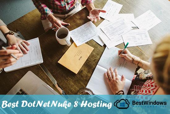 http://www.bestwindowshostingasp.net/2016/02/choosing-best-cheap-dotnetnuke-8-hosting.html