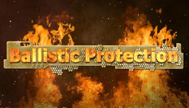 Ballistic-Protection-Free-Download