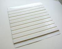 http://bialekruczki.pl/pl/p/Kostka-3D-dystansowa%2C-piankowa-3mm-x-12mm-x-12mm/3852