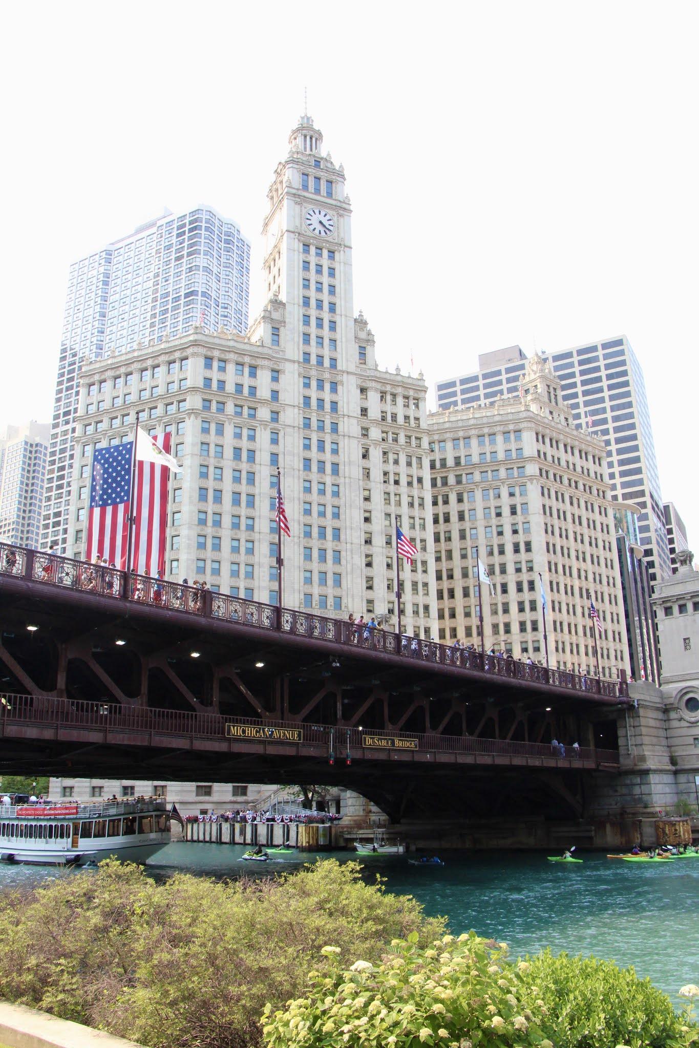 river, chicago, lake michigan, travel guide, explore chicago