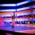 """[VÍDEO] JESC2020: Atuação de Viki Gabor com """"Move The World"""" em destaque nas redes sociais"""