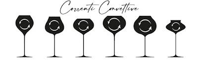 moti convettivi vino