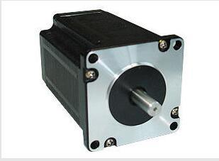 3X MOTION Hybrid Stepper Motors NEMA 24 For Medical USE
