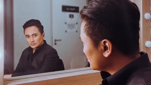 MUI Larang Salat Idul Adha, Denny Darko Singgung Kepercayaan Rakyat: Dipertanggungjawabkan di Depan Allah Nanti