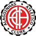 Atlético de Alagoinhas deve anunciar dois reforços nesta sexta-feira.