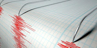 زلزال بقوة 3.6 يضرب مانيسا