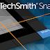 TechSmith SnagIt 18.1.0 Build 775