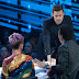 'American Idol's Ryan Seacrest talks what judges Katy Perry, Lionel Richie and Luke Bryan hope to achieve