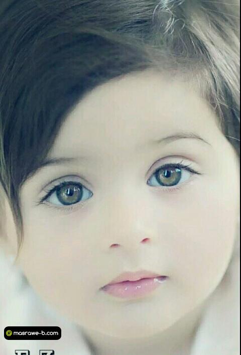 مدونة عربي التعليمية صور بنات صغيرة 2020 خلفيات بنات صغار