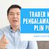 Video Youtube 10 | Trader Makin Pengalaman Makin Plin Plan Dan Tidak Tegas