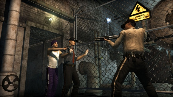 saints-row-2-pc-screenshot-www.ovagames.com-1