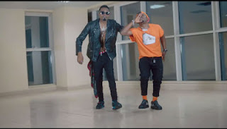 Video Milyon ft Foby - Sitoachana Nae Mp4 Download