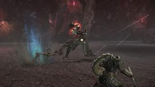 Descargar Animus Stand Alone APK MOD Dark Souls Android gratis 2020 4