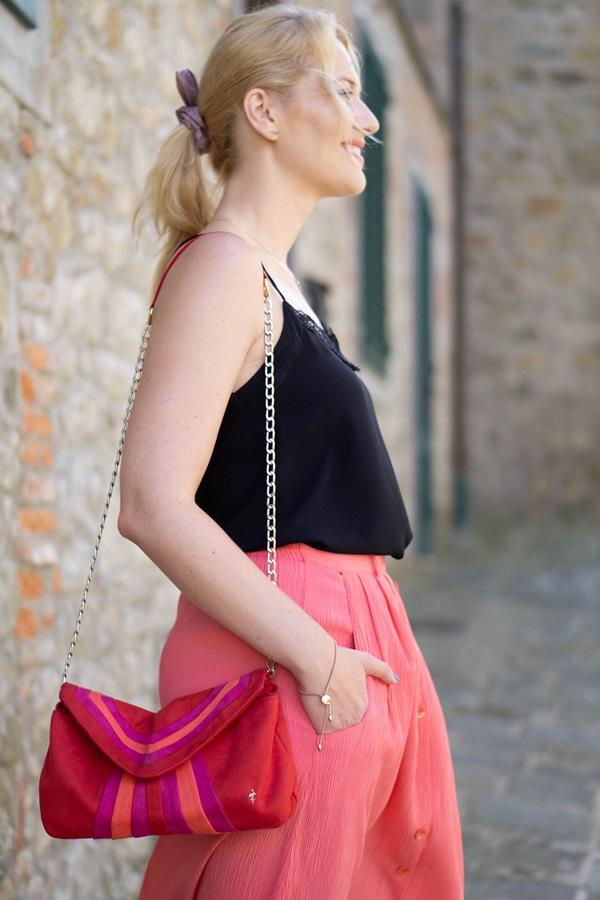 monabyfashion_7_pink_skirt.jpg