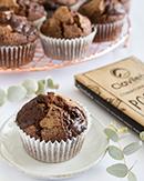 https://lachocolaterapia.blogspot.com/2020/05/magdalenas-caseras-chocolate.html