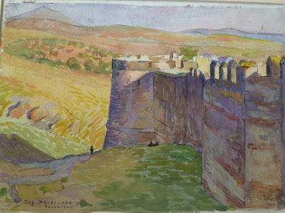 Tο απότομο τέλος της κοσμοπολίτικης Θεσσαλονίκης (1870 -1917)