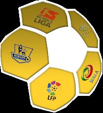 مباريات اليوم بث مباشر | موقع عالم الكورة