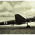 Henschel Hs 130