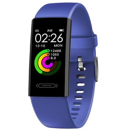 2021 DSmart V100S Fitness Activity Tracker Smartwatch