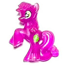 My Little Pony Wave 25 Berry Green Blind Bag Pony