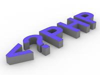 Coding PHP | membaca Simpel Tabel