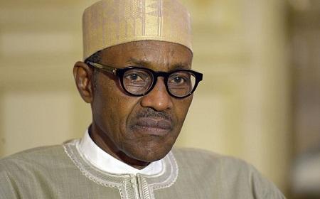 Activist sues Buhari over appointment of NIA DG, seeks reversal